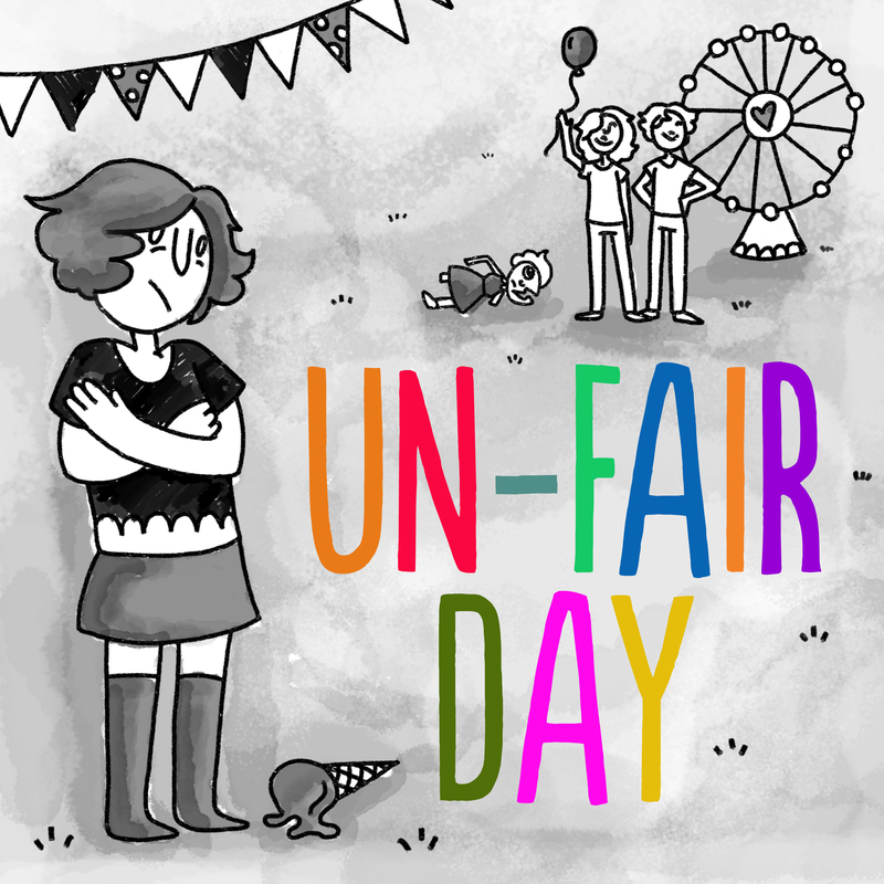Scaled unfairday2