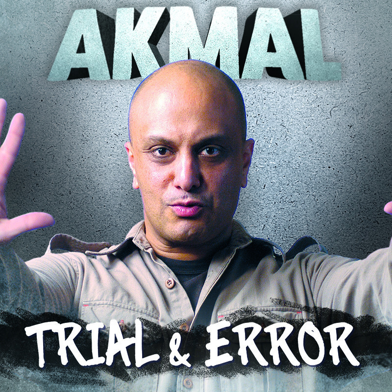 Scaled akmal trialanderror 800x800  002