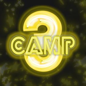 Thumb camp3 incon no fringe logo 1
