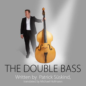 Thumb thedoublebass hero image photo by vicki kelman