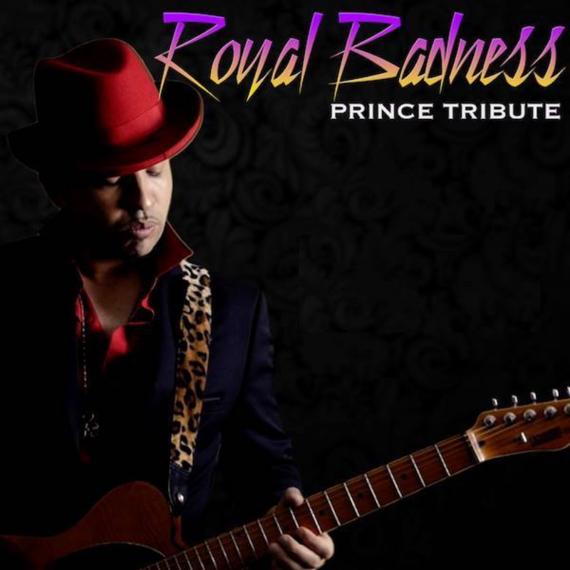 Scaled 800x800 royal badness prince