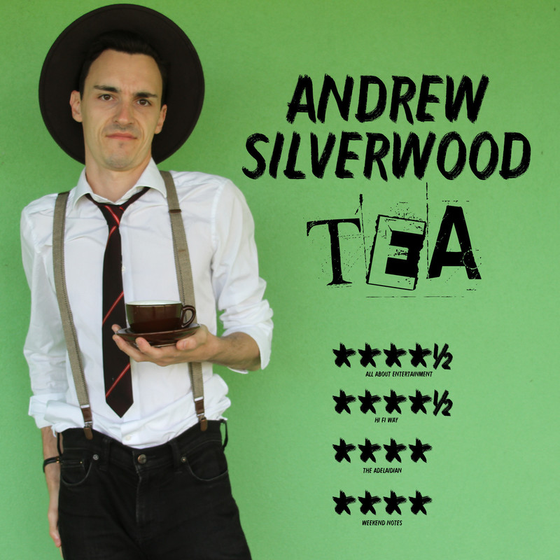 User crop andrew silverwood by e torrijos tea img 4405