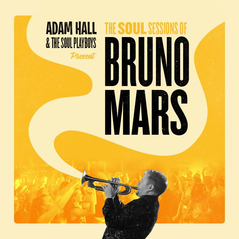 User crop bruno mars