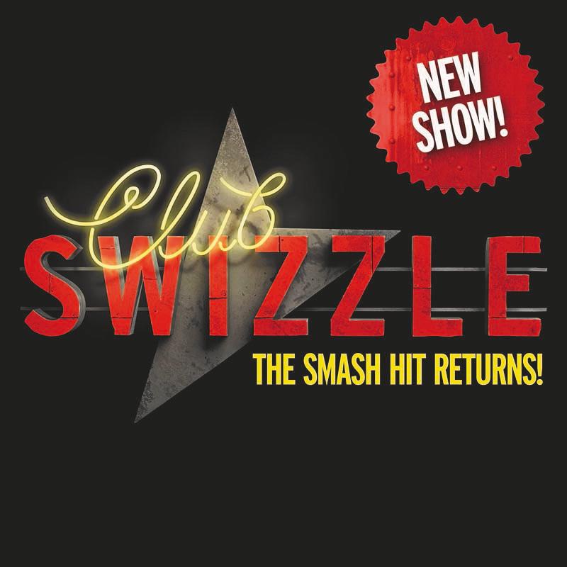Scaled swizzlergb 2019