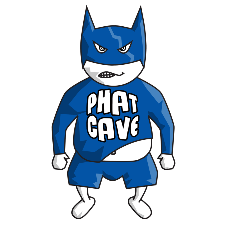 Scaled phat cave figure sq800px