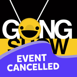 Thumb gongshow cancelled icon
