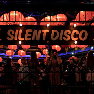 Thumb silent disco celebrating life photography  1