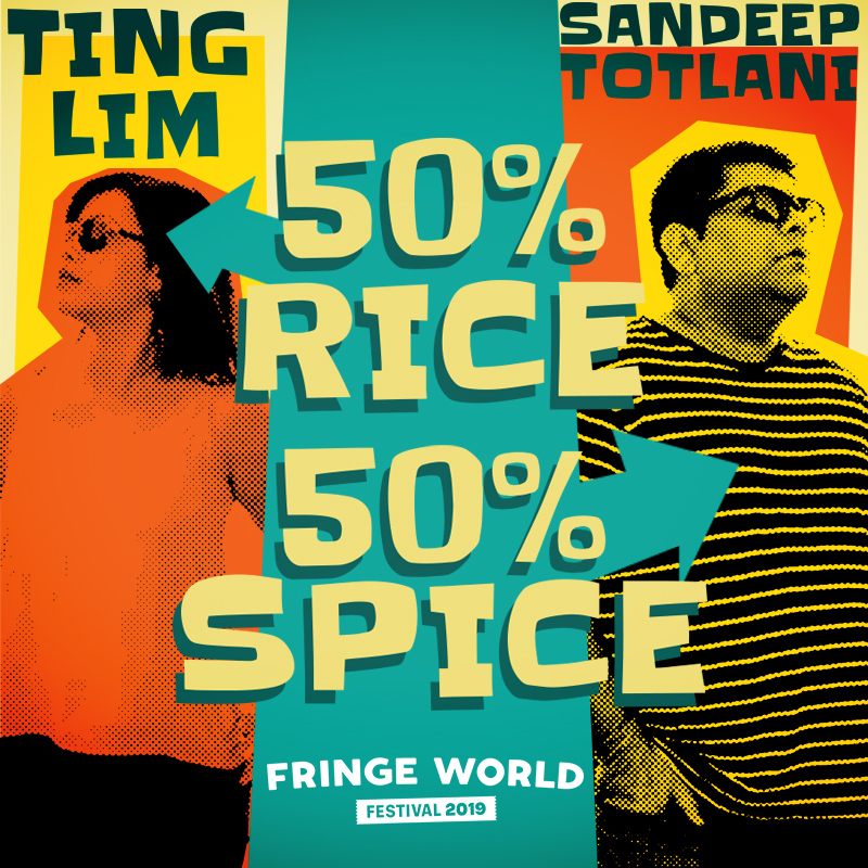 Scaled ting and sandeep 50pcrice 50pcspice 800x800 rgb web