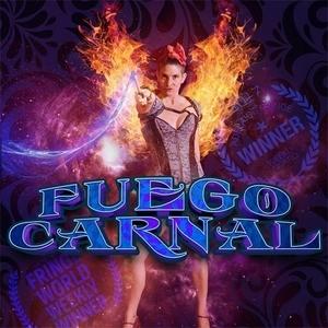 Thumb fuego carnal 2020 thumnail