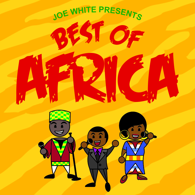 Best Stand Up Comedy 2021 Best Of Africa   Live Stand Up Comedy | FRINGE WORLD Festival   15