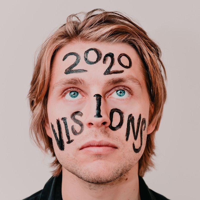 Scaled 2020 visions tom skelton