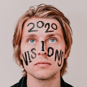 Thumb 2020 visions tom skelton