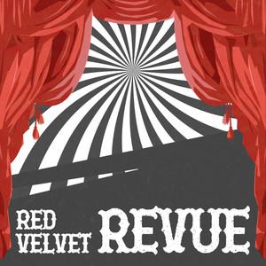 Thumb fringe world red velvet revue main image