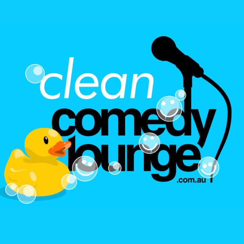 User crop clean comedy
