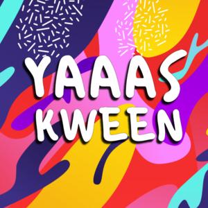 Thumb yaaas kween logo 1