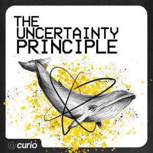 Thumb the uncertainty principle image