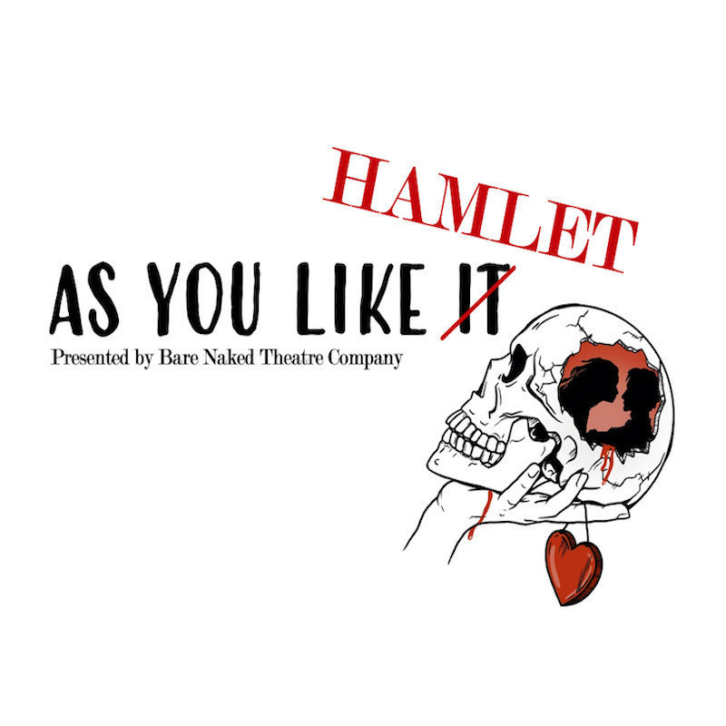 User crop as you like hamlet 800px x 800px