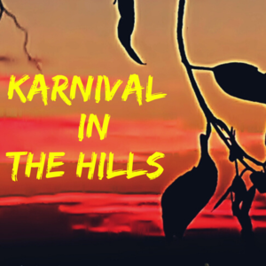 Thumb  karnival in the hills   square image
