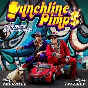 Thumb punchline pimps 800x800