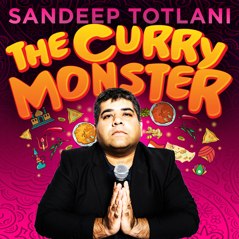 Scaled sandeeptotlani currymonster bfflisting  2