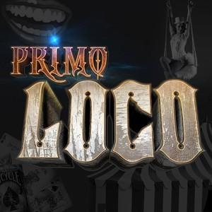 Thumb primo loco thumbnail 2020