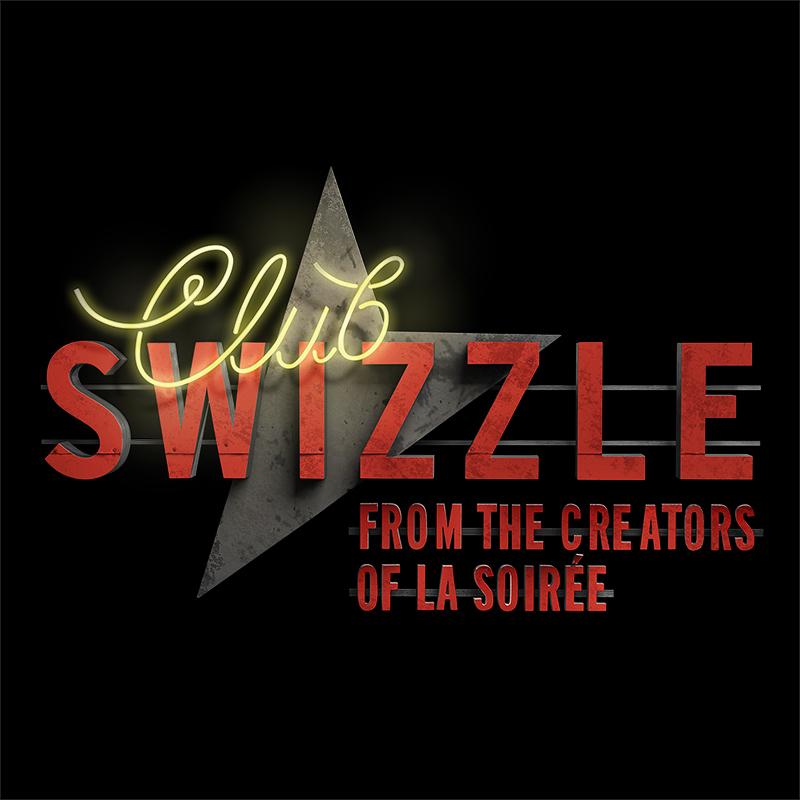 Scaled club swizzle logo 800x800px 1