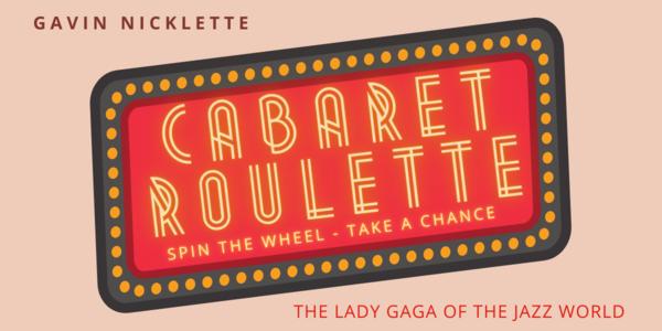 Rectangle cabaret roulette 1200 x 600 a