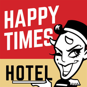 Thumb happytimeshotel