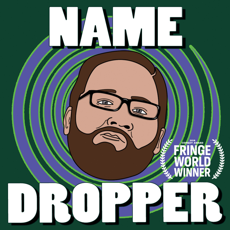 Scaled name dropper   website image