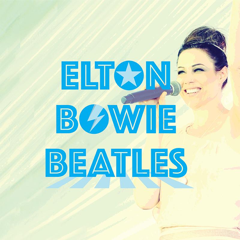 Scaled elton bowie beatles program 800x800 1mb