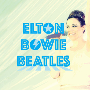 Thumb elton bowie beatles program 800x800 1mb