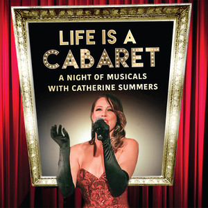 Thumb life is a cabaret with catherine summers 800x800