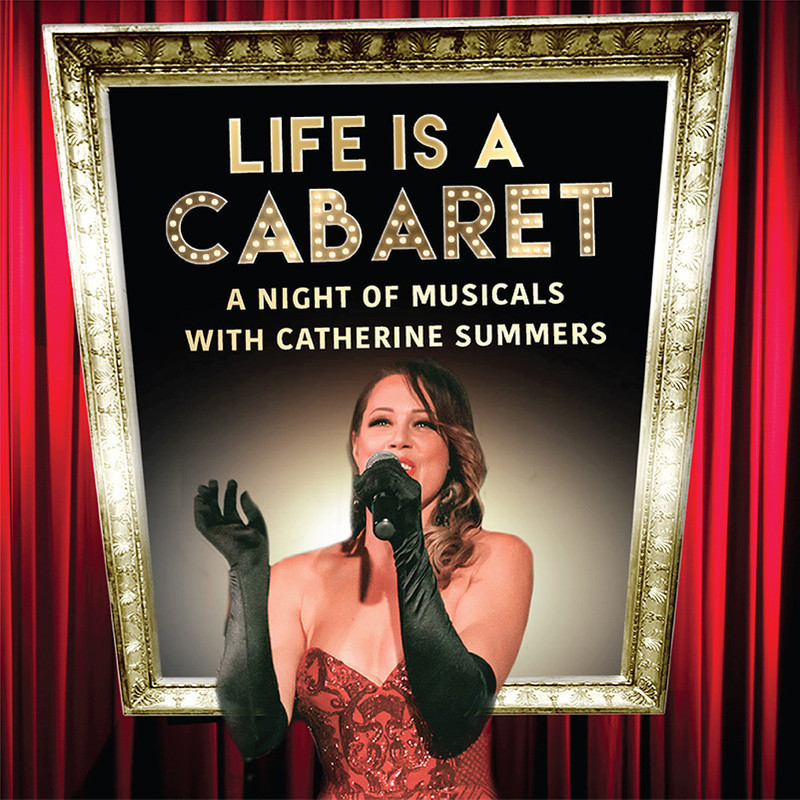 User crop life is a cabaret with catherine summers 800x800
