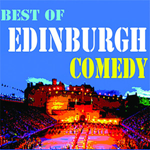 Thumb best of edinburgh comedy brass monkey hotel the co11
