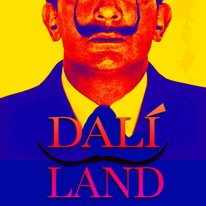 Scaled daliland square promo