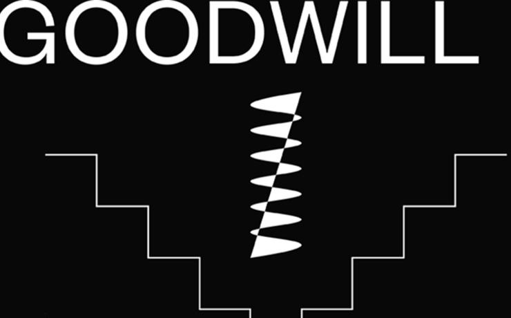 Scaled goodwillfringeheader
